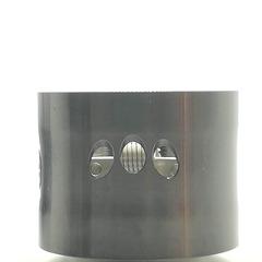 augvape-occula-rda-173749