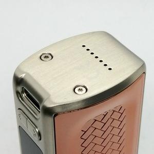 eleaf-s80-kit-38
