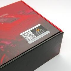 augvape-vtec-mod-13_021540