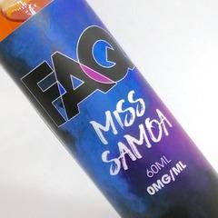 apollo-faq-miss-samoa-16_002853