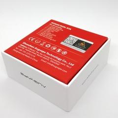 augvape-intake-dual-rta-03_214003
