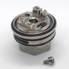 ofrf-gear-rta-031