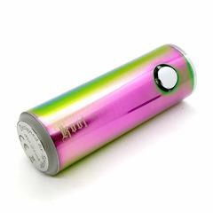5gvape-kool-kit-18_143901