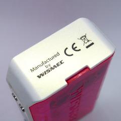 wismec-sinuous-v200-060