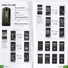 vaptio-n1-pro-240w-mod-manual02
