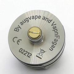 augvape-btfc-rda_003852