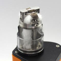 ehpro-fusion-kit-063