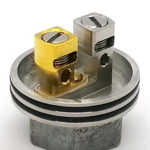 coppervape-hippo-rda-225046