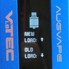 augvape-vtec-mod-13_022648