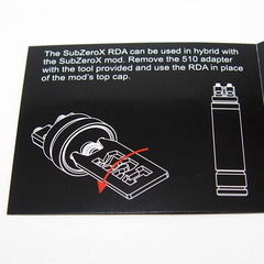 szx_competition_rda_035