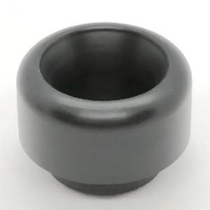 vandyvape-kylin-mini-v2-rta-18