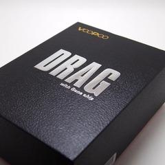 voopoo_drag_069