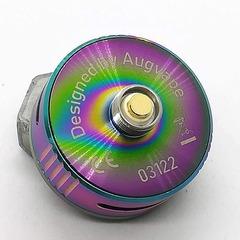 augvape-skynet-pro_213021