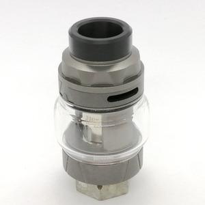 augvape-intake-sub-ohm-tank-44