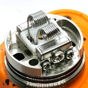 wotofo-profile-rdta-78