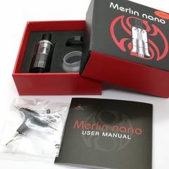 augvape-merlin-nano-rta-04_233655