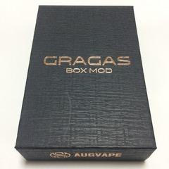 augvape_gragas_mod_2898