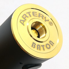 artery-baton-kit-063248