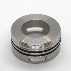 ehpro-fusion-kit-028