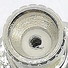 wismec-sinuous-v200_145912
