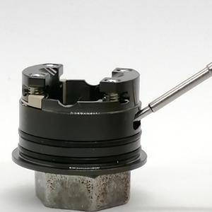 damnvape-mongrel-rda-41