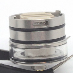 wismec-luxotic-surface-142