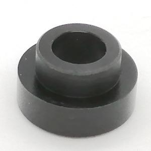 augvape-intake-sub-ohm-tank-23