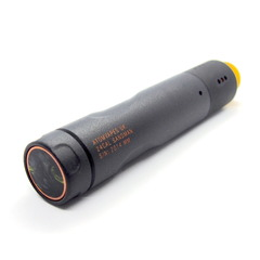 atomvapes-sandman-njord-kit-073