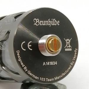 vapefly-brunhilde-rta-00032