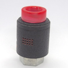 vandyvape-bonza-mech-kit-119
