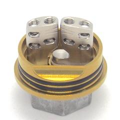 teslacigs-invader4x-kit-44