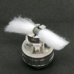 digiflavor-fuji-gta-6ml-single-coil-version-01_021427