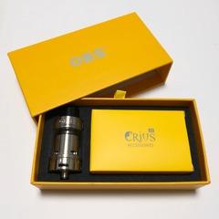 obs-crius2_054658