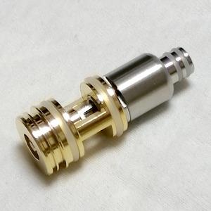smoant-knight80-rba-031