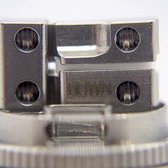 ehpro-fusion-kit-035