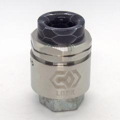 ehpro-lock-rda-025