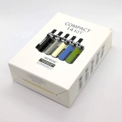 justfog-compact14-kit-235528