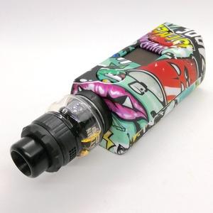 vandyvape-kylin-mini-v2-rta-48