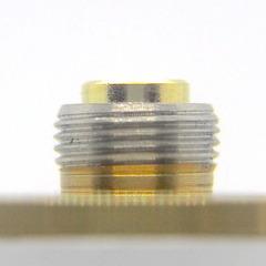 teslacigs-invader4x-kit-49