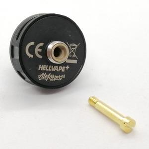 hellvape-destiny-rta-210600