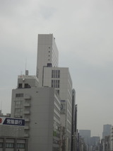 IMG_742