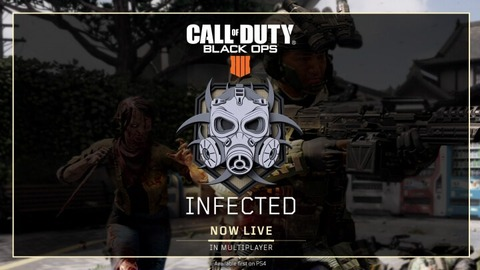bo4_infected