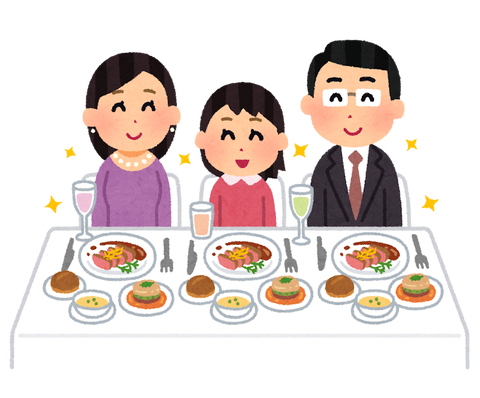 restaurant_rich_family