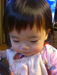 2012-11-03-20-16-11_photo
