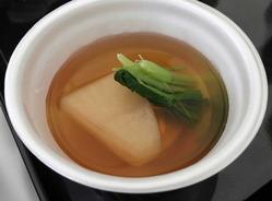 171118京野菜フェス6