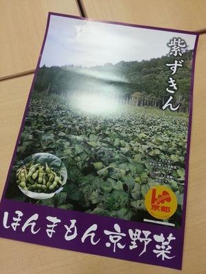 161115紫ずきん