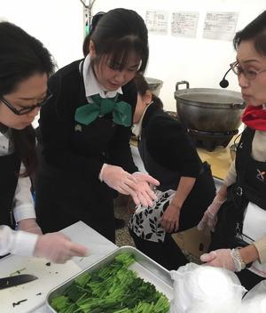 171118京野菜フェス4