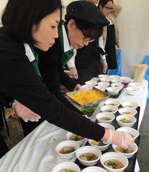 171118京野菜フェス11