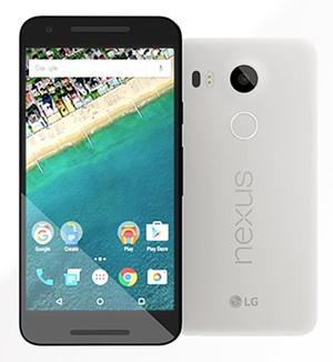 20150929-Google-Nexus5X