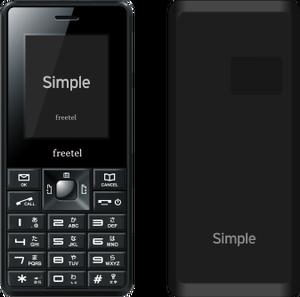 20150622-Freetel-Simple